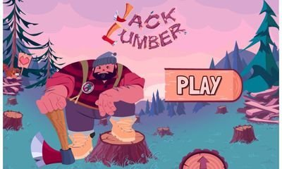 Jack Lumber Android