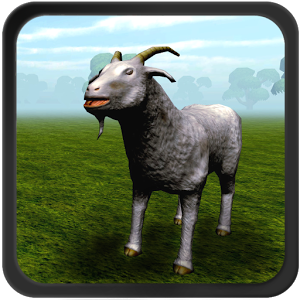 Goat Rampage Android