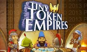 Tiny Token Empires Android