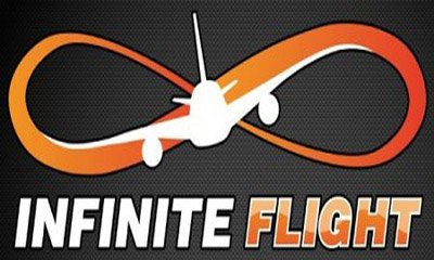 Infinite flight android