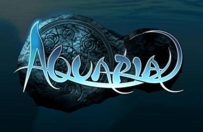 Aquaria android
