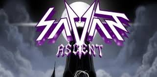 Savant Ascent android