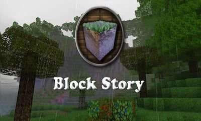 Block Story Android