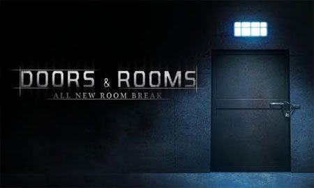 Doors and Rooms 2 android