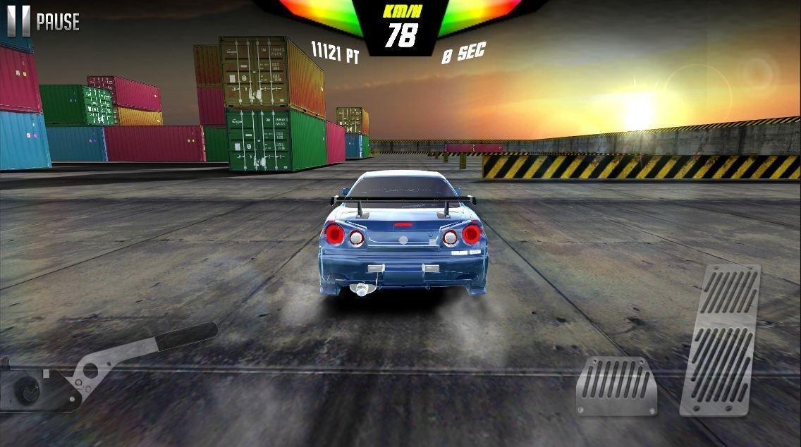 Tires Drift android - Скачать игры бесплатно без
