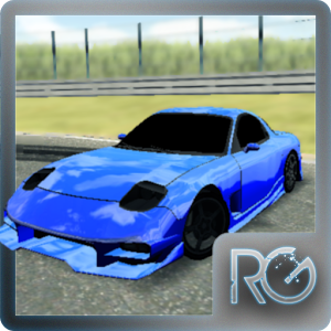 Tires Drift android