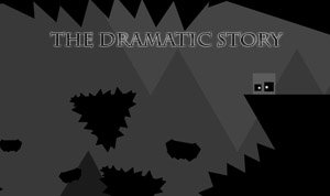 The Dramatic Story android