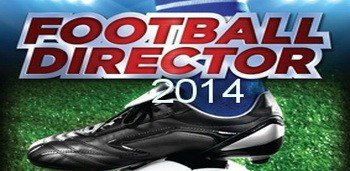 Football Director 2014 android