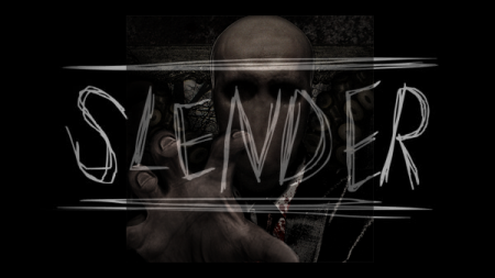 Slender Man Origins android