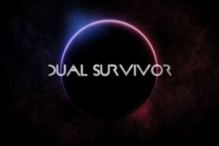Спаси мир с Dual Survivor android