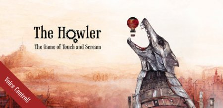 The Howler Android
