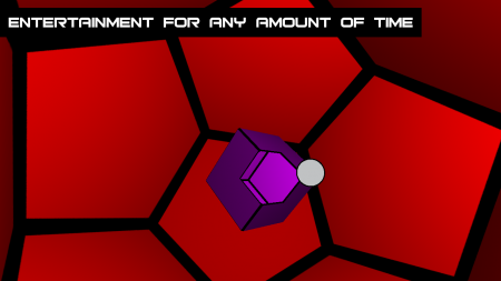 138 Polyhedron Runner Android