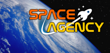 Space Agency android