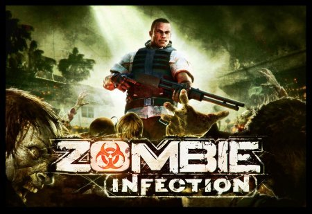 Zombie Infection Android