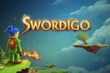 Swordigo android
