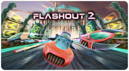 FLASHOUT 2 android