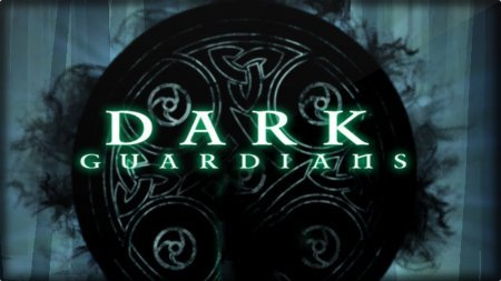 Dark Guardians Android