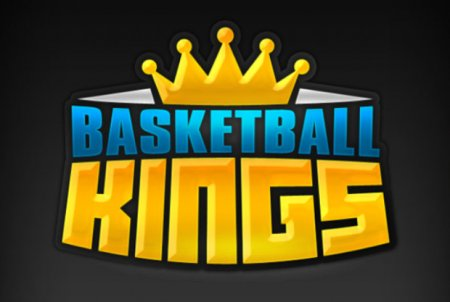Basketball Kings android