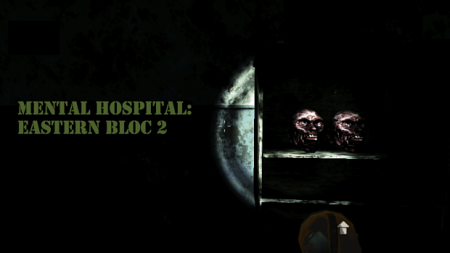 Mental Hospital Eastern Bloc 2 Android