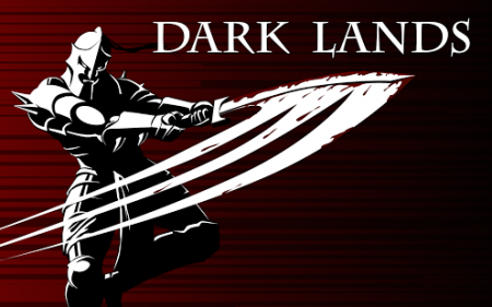 Dark Lands android