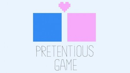 Pretentious Game android
