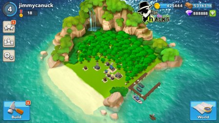 Boom Beach android