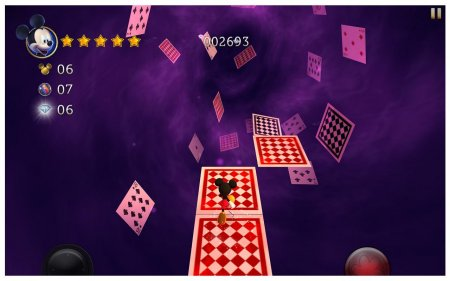 Castle of Illusion android