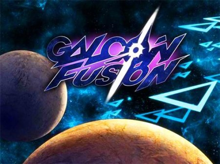 Galcon Fusion android