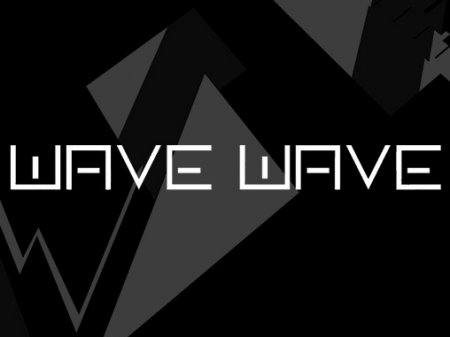������� Wave Wave �� Android ���������