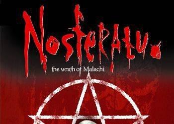 Nosferatu: Вождь Малахии скачать через торрент