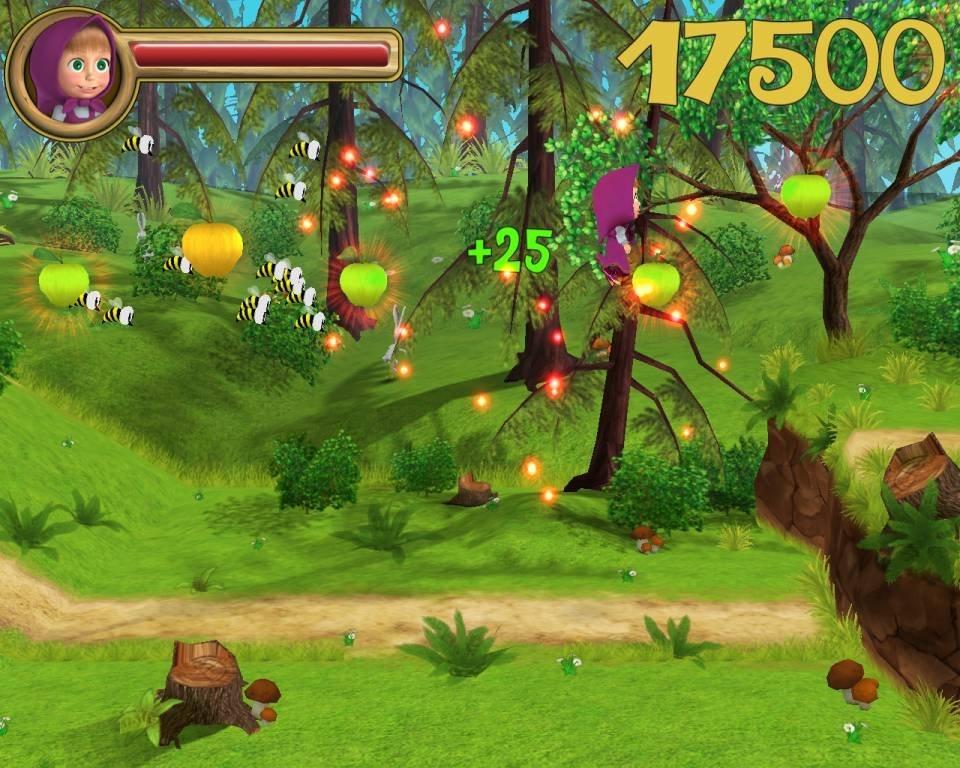 Игра мини скачать бесплатно на компьютер