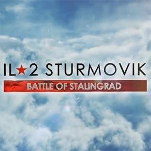 Ил-2 Штурмовик: Битва за Сталинград скачать торрентом