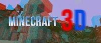 Играть Майнкрафт 3д онлайн бесплатно