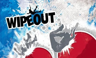 Wipeout ������� �� �������