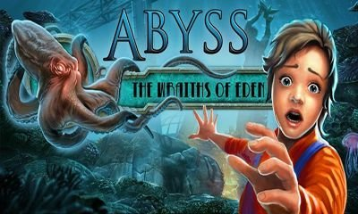 Abyss the wraiths ������� �� �������