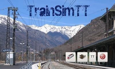 Train sim скачать на андроид