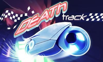 Death Track ������� �� �������
