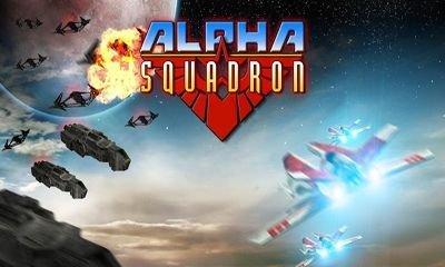 Alpha Squadron скачать андроид