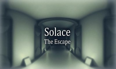Solace the escape ������� �������