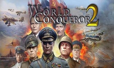 World Conqueror 2 скачать андроид