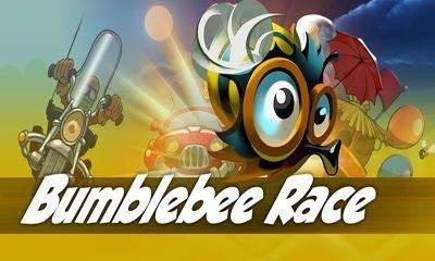 Bumblebee Race скачать андроид