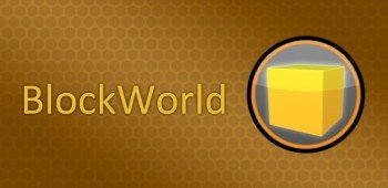 Blockworld ������� �������