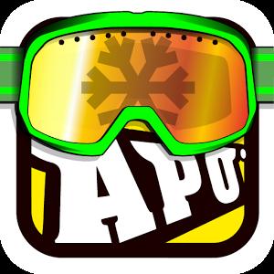 APO Snow скачать андроид