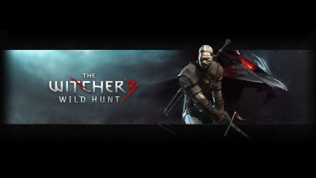 Witcher Wild Hunt ������� ����� �������