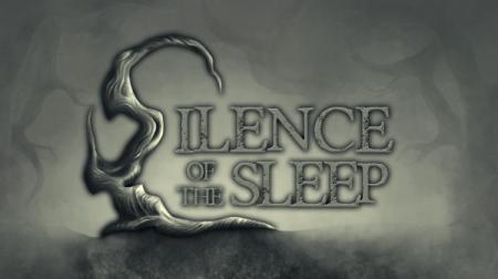 Silence of the sleep скачать через торрент