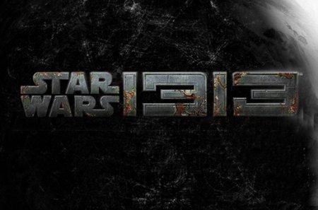 Star Wars 1313 скачать через торрент
