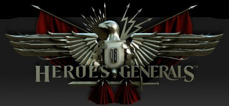 Heroes and Generals ������� ���������