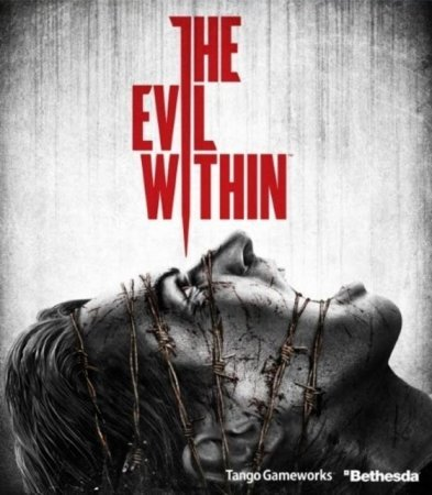 The Evil Within ������� ��������� �� ��
