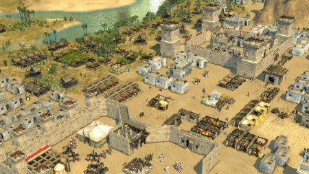 Stronghold Crusader 2: Special Edition ������� �������