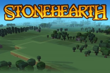 Stonehearth скачать торрентом